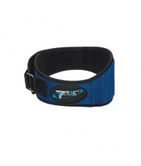 TREC Belt Material WIDE