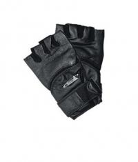 TREC Gloves Strong