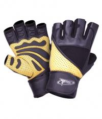 TREC Gloves Power Max