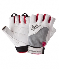 TREC Gloves Fitness Ladies