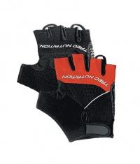 TREC Gloves Gelshock