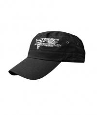 TREC Army Baseball CAP