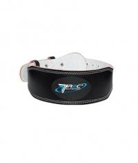 TREC Belt - Leather Narrow
