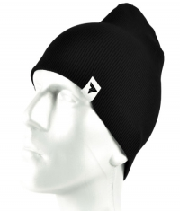 TREC Winter Cap - BLACK