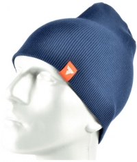 TREC Winter Cap Navy Blue