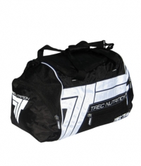 TREC Team Training Bag - Medium