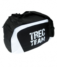 TREC Team Training Bag - SMALL