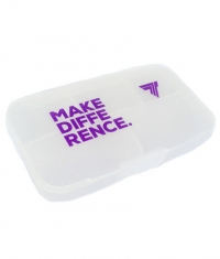 TREC Pillbox -
