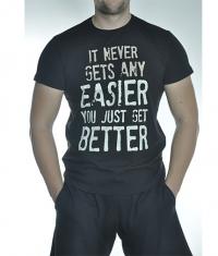 UNTIRINGUS T-Shirt Easer