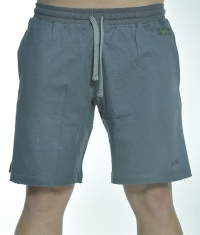 UNTIRINGUS Shorts / grafit