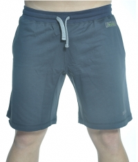 UNTIRINGUS Shorts / blue