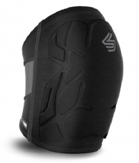 SHOCK DOCTOR Multisport Knee Pad