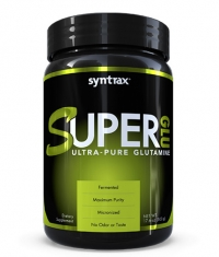 SYNTRAX SuperGLU