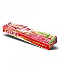 AMIX Tri-Fit Musli Bar 30g.