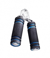 EVERBUILD Hand Grips / Blue