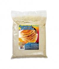 QUAMTRAX NUTRITION Oatmeal Pancake  Avena