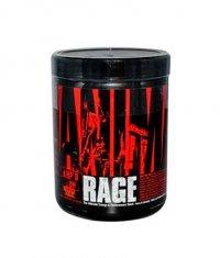 UNIVERSAL ANIMAL Rage Powder