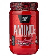 BSN Amino X 30 Serv.