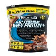 MUSCLETECH 100% Premium Whey Protein Plus