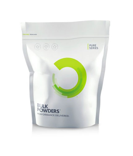 BULK POWDERS Soya Protein Isolate 90% 0.500